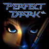 Perfect Dark soundtrack