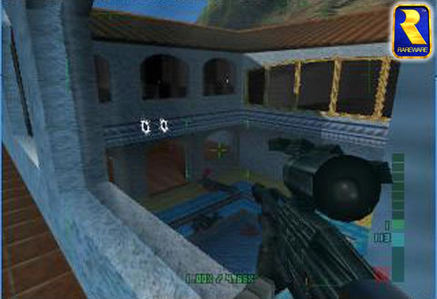 Games you would love to see remade in Unreal Engine 4 - Unreal
